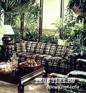цветы, комнатные, растения, оформление, выращивать, уход, классификация