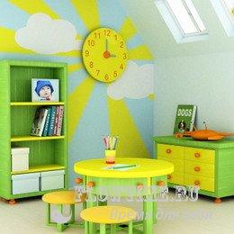 интерьер, зеркало, дизайн, витражи, ремонт, маленькой, квадратной, для, ребенка, новорожденного, стили, интерьера, дома, столовой, санузла, туалета, квартир, квартиры, декор, декорирование, предметы, современный, 3d, фотоплитка, стиле, интерьерные, штучки, креативные, необычные, красивые, уютный, дом, домашний, очаг, идеи, вашего, дома, поделки, дачи, души, сделай, сам, рукоделки, рукоделие, свечи, мастер, класс, своими, руками, рецепты, фото, материалы, новый год, дизайн, витражи, ремонт, кухни, спальни, комнаты, 2013, 2014, детской, гостиной, стили, направления, фотообои, интерьера, дома, ванной, интерьера, ремонт, обои, стены, квартира, обустройство, красивый, украсить, натяжные, потолки, пол, ламинат, свет, освещение, домоводство, комнатные, растения, названия, фото, коридора, прихожей, мебель, шторы, текстиль, хай тек, минимализм, классический, модерн, авангард, кантри, барокко, стекло, металл, дерево, краска, красить
